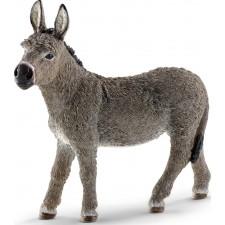 Schleich Farm World 13772 Esel