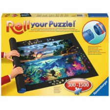 Ravensburger 179565  Roll your Puzzle!