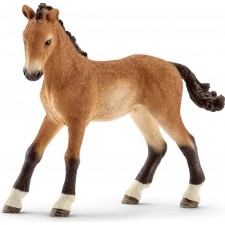 Schleich Farm World 13804 Tennessee Walker Fohlen
