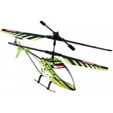Carrera RC Green Chopper 2, 2,4 GHz