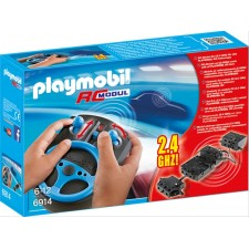 PLAYMOBIL 6914 RC-Modul-Set 2,4 GHz
