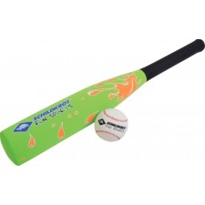 Neopren Baseball-Set