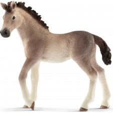 Schleich Horse Club 13822 Andalusier Fohlen