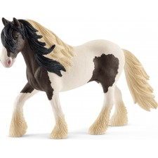 Schleich Farm World 13831 Tinker Hengst