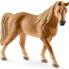 Schleich Farm World 13833 Tennessee Walker Stute