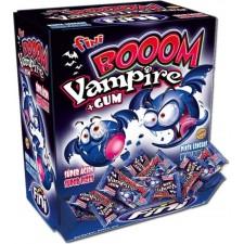 Fini Booom Vampire