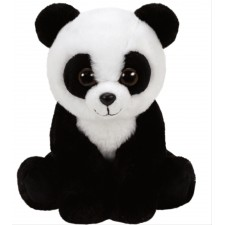 Baboo,Panda 15cm