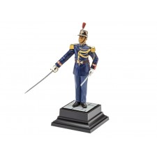REVELL Republican Guard