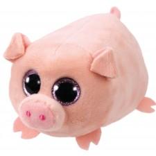 Curly,Schwein 10cm