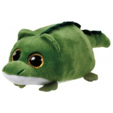 Wallie,Alligator 10cm