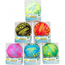 WaveRunner Grip Beach Ball, 5,6 cm