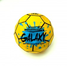 WaveRunner Galaxy Ball, 9 cm