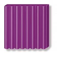 FIMO purpurviolett soft normal