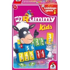 Schmidt Spiele MyRummy® Junior