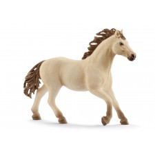 Schleich Farm World 42419 Westernreiten