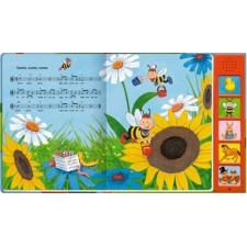 Hör mal, wer da singt! Meine liebsten Kinderlieder (Soundbuch)