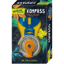 Kompass Nature Zoom