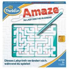 Ravensburger 763207 Amace