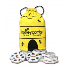 Piatnik 4914 Honeycombs
