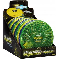 Tangle Nightball NightDisk