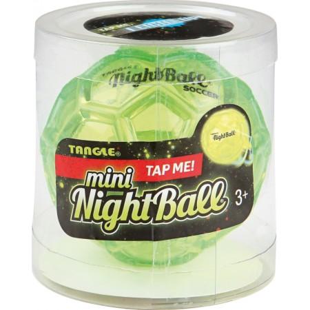 Tangle NightBall Soccer Mini