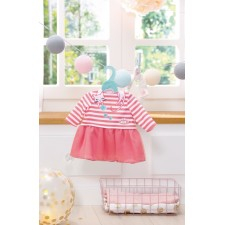 Zapf Baby Annabell® My Special Day Outfit