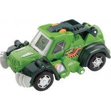 Vtech 80-197204 Switch & Go Dinos - T-Rex