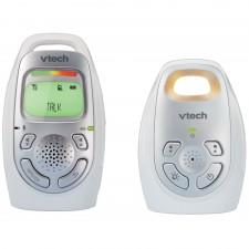 Vtech Babyphon BM2110