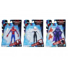 Spiderman Movie Action-Figur Sortiment