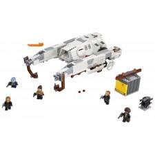 LEGO® Star Wars_  75219 Imperial AT-Hauler, 829 Teile