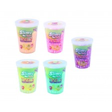 Fruity Slimy - 80 gr. Becher