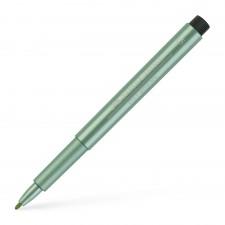Faber-Castell Tuschestift PITT artist pen F