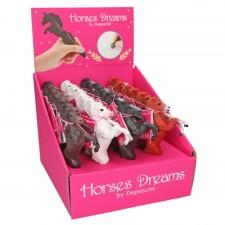 Horses Dreams Kugelschreiber