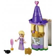 Disney Princess Rapunzels kleiner Turm