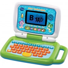 2-in-1 Touch-Laptop