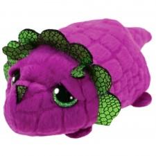 TY Landon,Drache violett 10cm