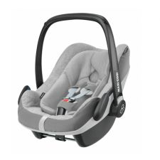 Maxi Cosi Sommerbezug Cool Grey Pebble/ Rock