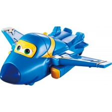 Siuper Wings Transform-a-Bots Jerome