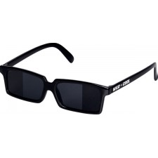 Spion-Brille Wild+Cool