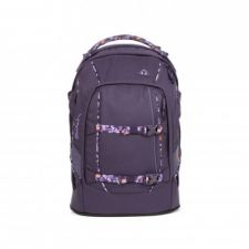 satch pack Rucksack Mysterious Rush