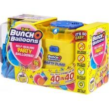 Bunch O Ballons Party Starter
