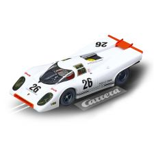 Carrera Digital 132 Porsche 917K No.26