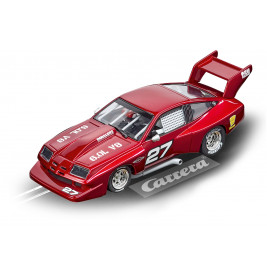 Carrera Digital 132 Chevrolet Dekon Monza No 27