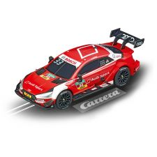 Carrera Go!!! Audi RS 5 DTM R.Rast No.33