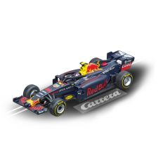 Carrera Go !!! Red Bull Racing RB14
