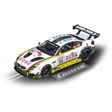 Carrera Evolution BMW M6 GT3 Rowe Racing NO.99