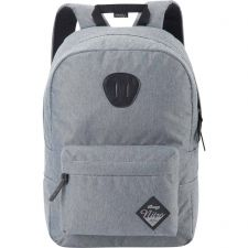 Nitro Urban Classic Pack black noise