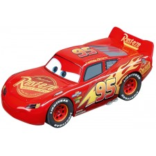 Carrera Digital 132 Disney/Pixar Cars 3 Lightning McQueen