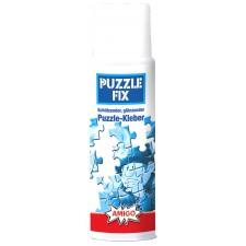 AMIGO 03999 Amigo-Puzzlekleber 100 ml