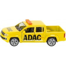 SIKU 1469 ADAC Pick-Up